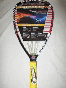 E-force-Invasion-X-170-Racquetball-Racket