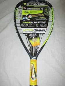 E-force-Lethal-Reload-170-Racquetball-Racket