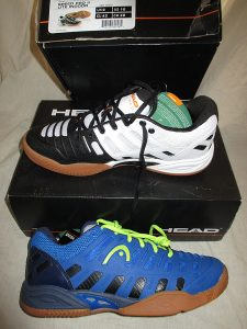 Head-Indoor-Racquetball-Shoes-in-stock