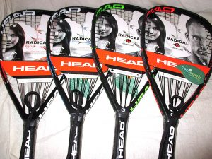 Head-Radical-Graphene-Series-Racquetball-Rackets,-Radical-160,-170,-Edge,-Pro
