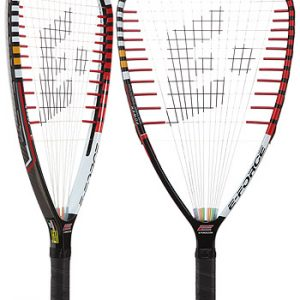 E-force Invasion X 170 Racquetball Racket