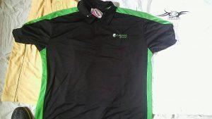 eforce-tshirts-02