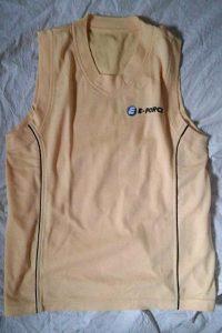 eforce-tshirts-045