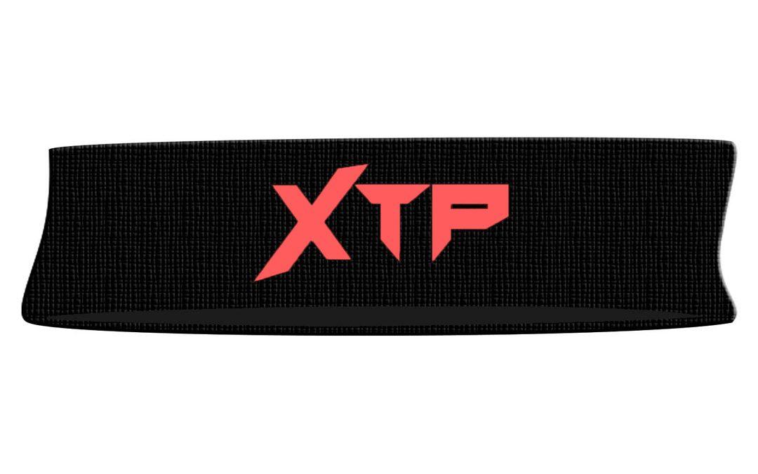 XTP HEADBANDS IN 3 COLORS now in stock