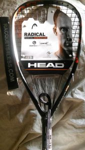 racquets4less_20161117_0004