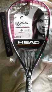 racquets4less_20161117_0005