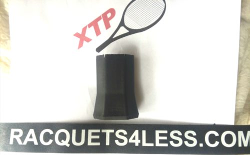 XTP in 4 sizes for use on any racquet or paddle